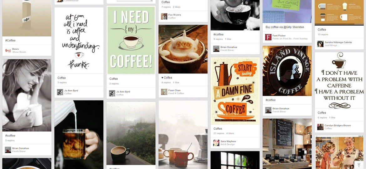 pinterest_coffee